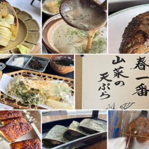 今が一番きのこが美味しい時期!土岐市鶴里町にある季節料理みくに茶屋さんで秋の味覚キノコ料理を食べてきました。最低でも年に4回は通いたい店。春夏秋冬で旬な季節料理が気軽に食べられます。