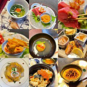 『これぞユネスコ無形文化遺産』土岐市のミシュラン・新日本料理 神也(かんや)さんで食すなら今がチャンス!?ふぐコース、懐石、ランチを頂いて参りました。今だからこそ、地元民は行くべきお店かも。